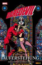 Daredevil: Auferstehung (ebook)