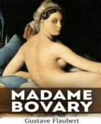 MADAME BOVARY (NEW EDITION)