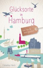 Glücksorte in Hamburg (ebook)