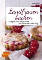 Landfrauen backen (ebook)
