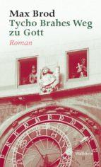 Tycho Brahes Weg zu Gott (ebook)