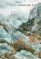 Grauroter Morgen (ebook)