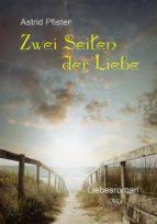 Zwei Seiten der Liebe (ebook)