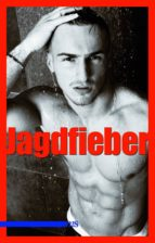 Jagdfieber (ebook)