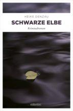 SCHWARZE ELBE