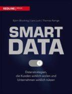 Smart Data (ebook)