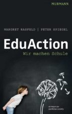 EduAction (ebook)