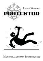 Protektor (ebook)