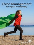 Color Management for Digital Photography (ebook)