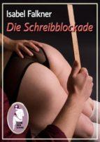 Die Schreibblockade (ebook)