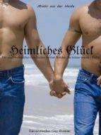 HEIMLICHES GLÜCK