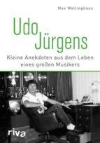 Udo Jürgens (ebook)