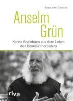 Anselm Grün (ebook)