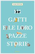 111 Gatti e le loro pazze storie (ebook)