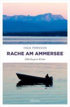 RACHE AM AMMERSEE