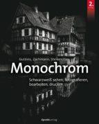 Monochrom (ebook)
