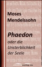 Phaedon (ebook)