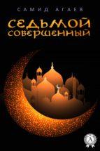 Седьмой Совершенный (ebook)