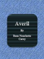 Averil (ebook)