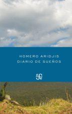 Diario de sueños (ebook)