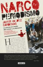 Narcoperiodismo (ebook)