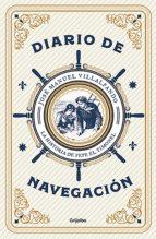 Diario de navegación (ebook)