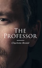 The Professor (ebook)
