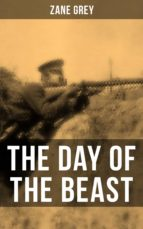 THE DAY OF THE BEAST (ebook)