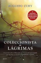 El coleccionista de lágrimas (ebook)