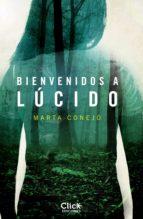 Bienvenidos a Lúcido (ebook)