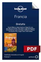 FRANCIA 7. BRETAÑA
