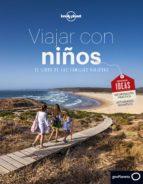 Viajar con niños (ebook)