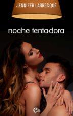 NOCHE TENTADORA