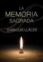 La memoria sagrada (ebook)