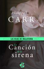 La canción de la sirena (ebook)