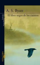 El libro negro de los cuentos (ebook)