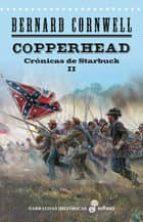Copperhead (II)