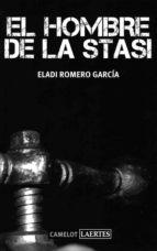 El hombre de la Stasi (ebook)