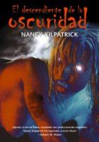 El descendiente de la oscuridad (ebook)
