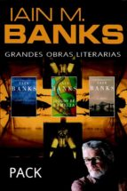 Pack Banks grandes obras literarias (ebook)