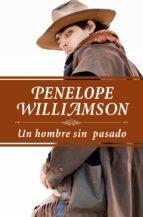 Un hombre sin pasado (ebook)