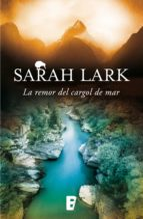 La remor del cargol de mar (ebook)