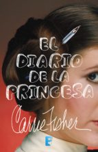 El diario de la princesa (ebook)