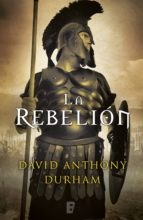 La Rebelión (ebook)