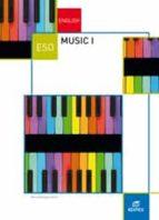 MUSIC I (ENGLISH PROJECT)