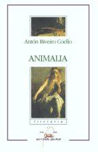 Animalia (ebook)