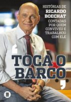 TOCA O BARCO