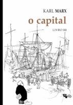 O capital, Livro III (ebook)
