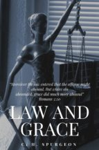 Law and Grace (ebook)