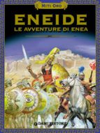 Eneide (ebook)